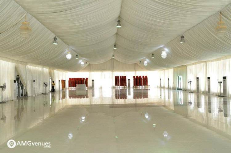3bees event center