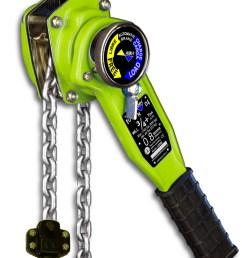 lever chain hoist la [ 1304 x 2683 Pixel ]