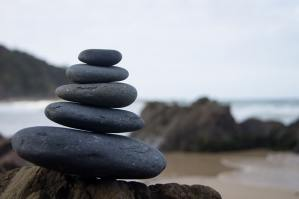 Creating Wonderful Balance