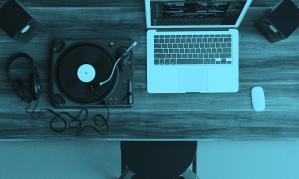 ModernMusic
