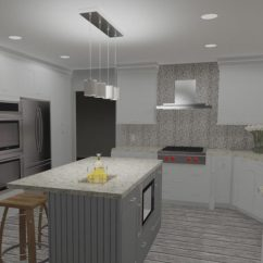 South Jersey Kitchen Remodeling White Island With Butcher Block Top Process Amiano Son Construction We Hope That Your Remodel Creates The Of Dreams And Family Gets To Enjoy It For Years Come
