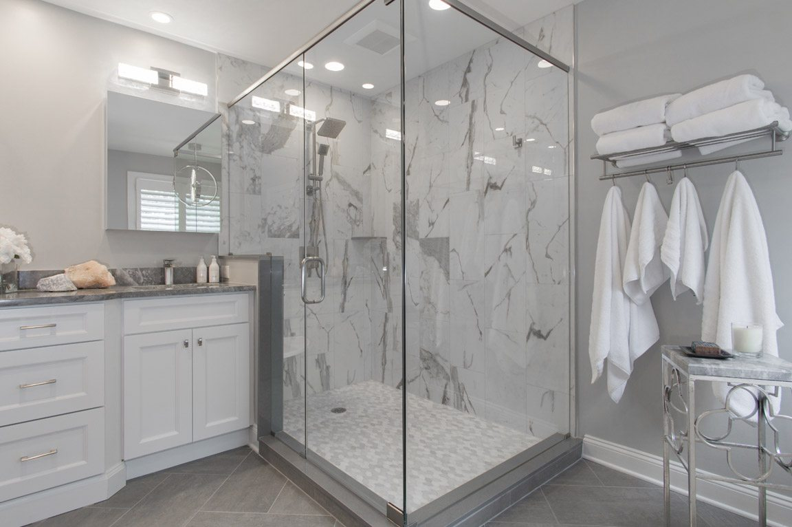 medford nj bath remodeling amiano