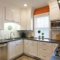 South Jersey Kitchen Remodeling Epoxy Commercial Flooring S Top Design Trends In 2018 Amiano Son