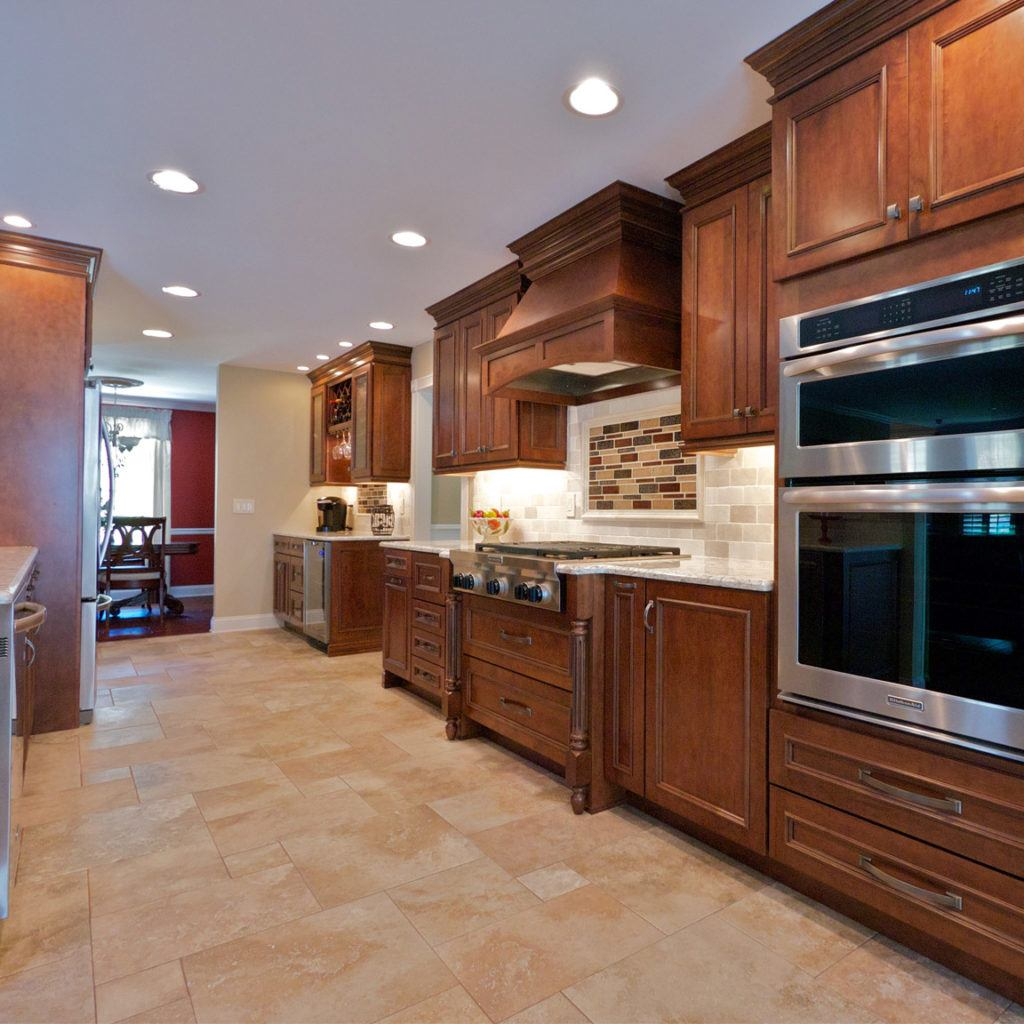 south jersey kitchen remodeling appliance store amiano son construction tabernacle nj