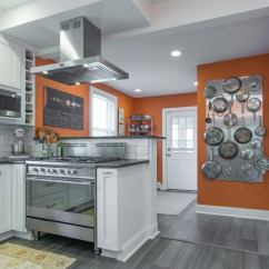 South Jersey Kitchen Remodeling Lowes Kitchens Cabinets Process Amiano Son Construction The