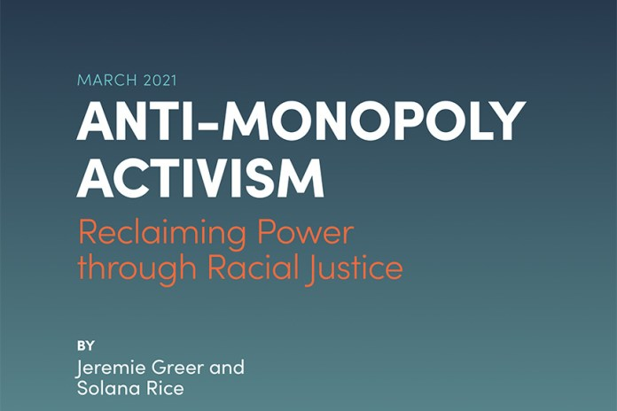 https://i0.wp.com/amiba.net/wp-content/uploads/2021/04/Anti-Monopoly-Activism_cover.jpg?w=696&ssl=1