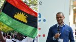 Deltans, Ijaws, Efik/Ibibio will Never be Part of Biafra, It Will Be a Landlocked Country Without Sea & Oil – Mark Essien