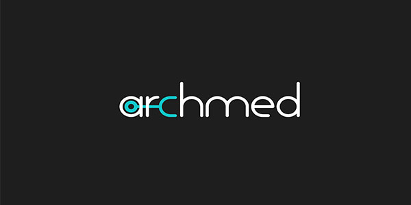 Archmed