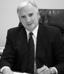 Brad Thomason