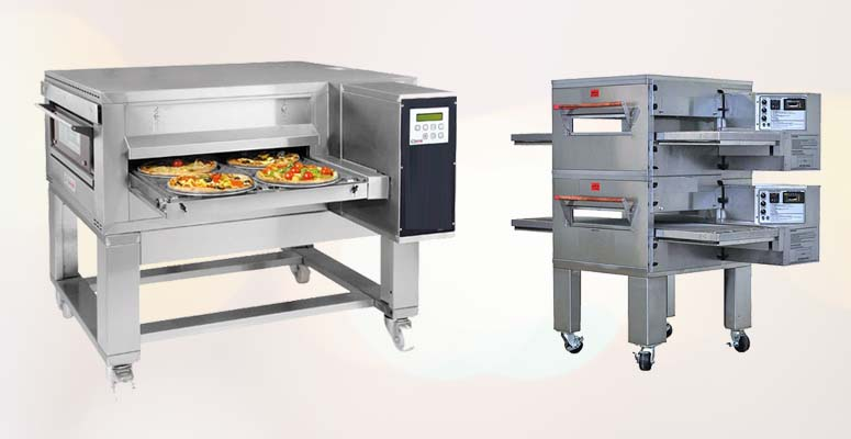Image result for bakery equipments