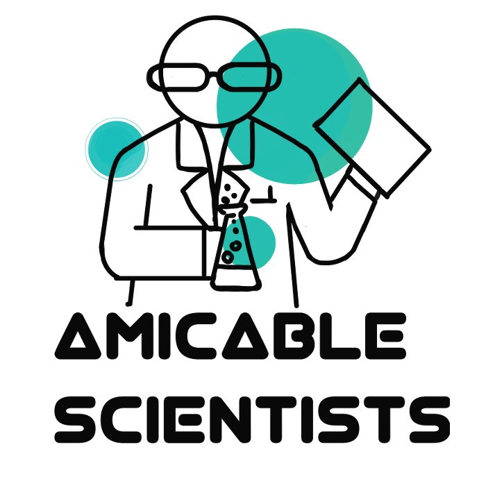 Amicable Scientists