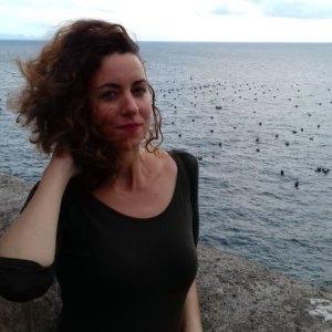 Aurélie-(1)