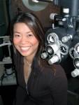Dr. Della Chow