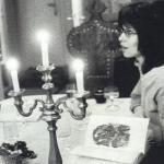 Széder_1985(4)