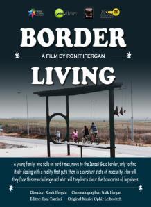 Élet a határon