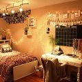 Diy teen room decor tumblr creative diy room decor ideas tumblr tumblr