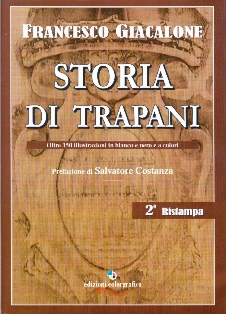 Copertina_Storia_di_Trapani-rid
