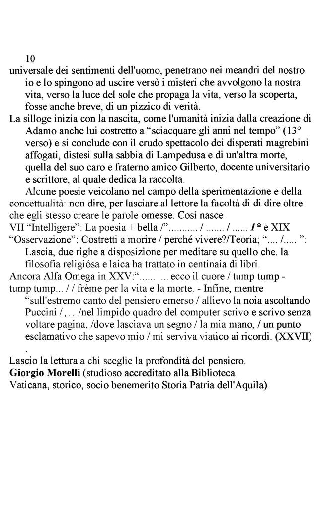 francescogicalone-0009