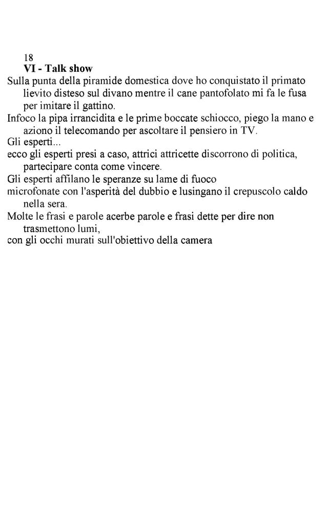 francescogicalone-0016