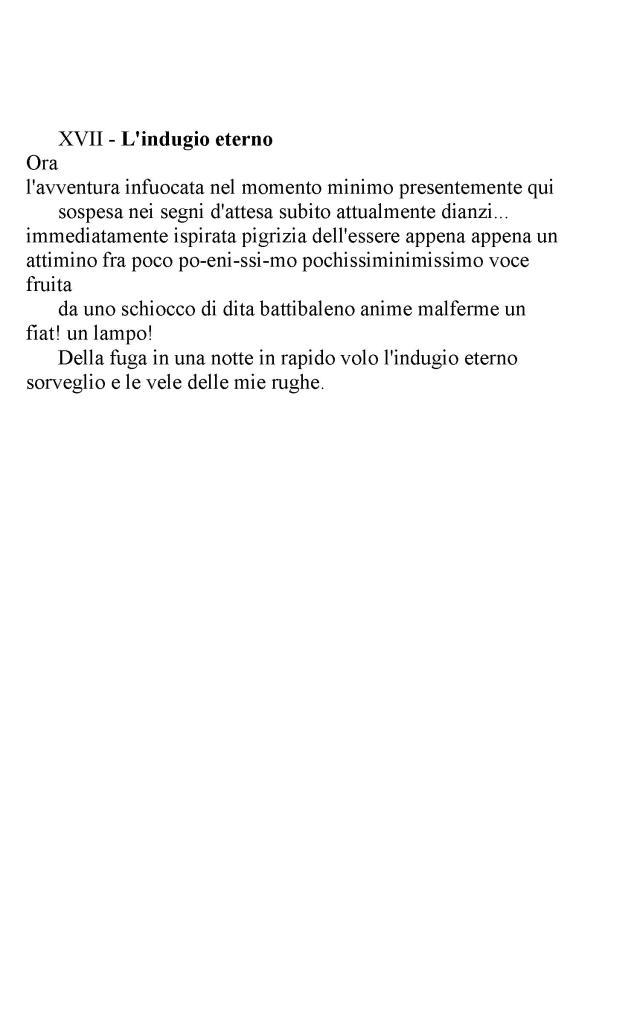 francescogicalone-0028