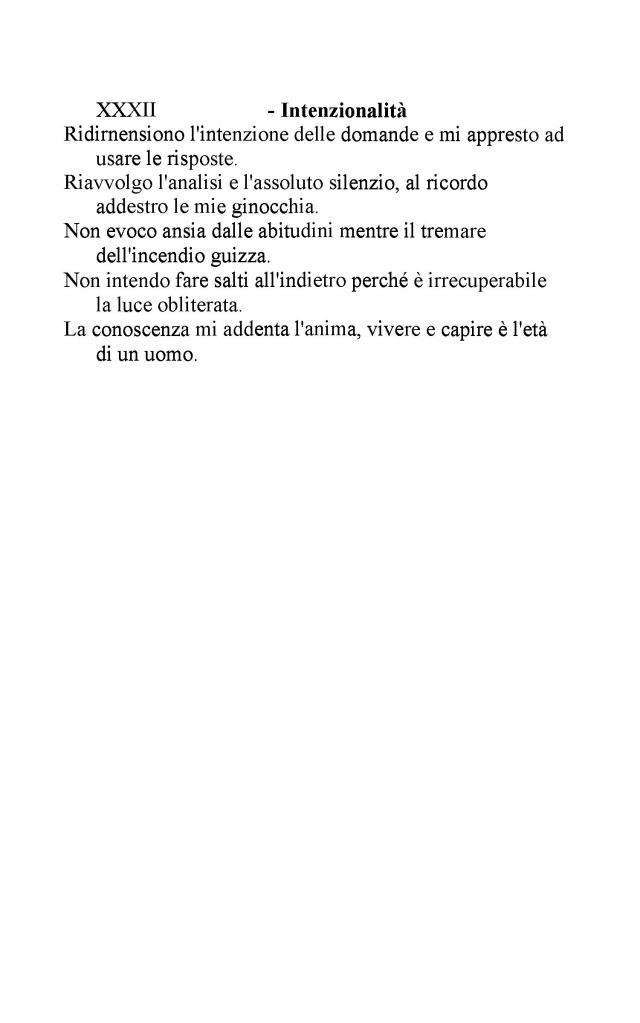 francescogicalone-0044