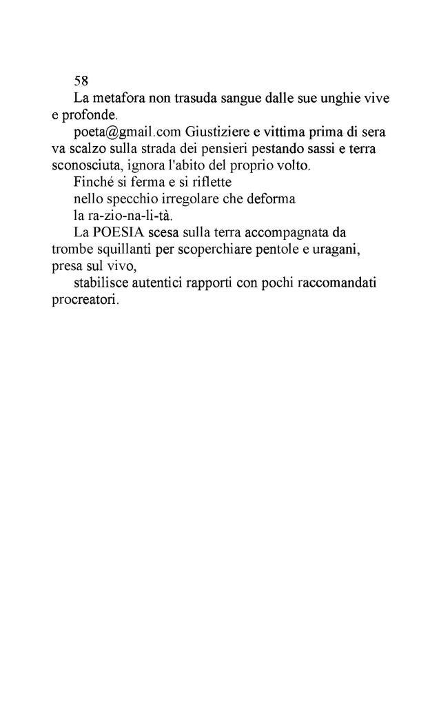 francescogicalone-0056