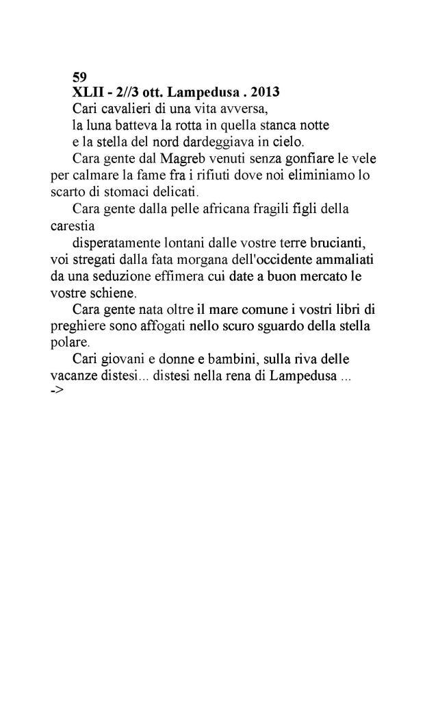 francescogicalone-0057