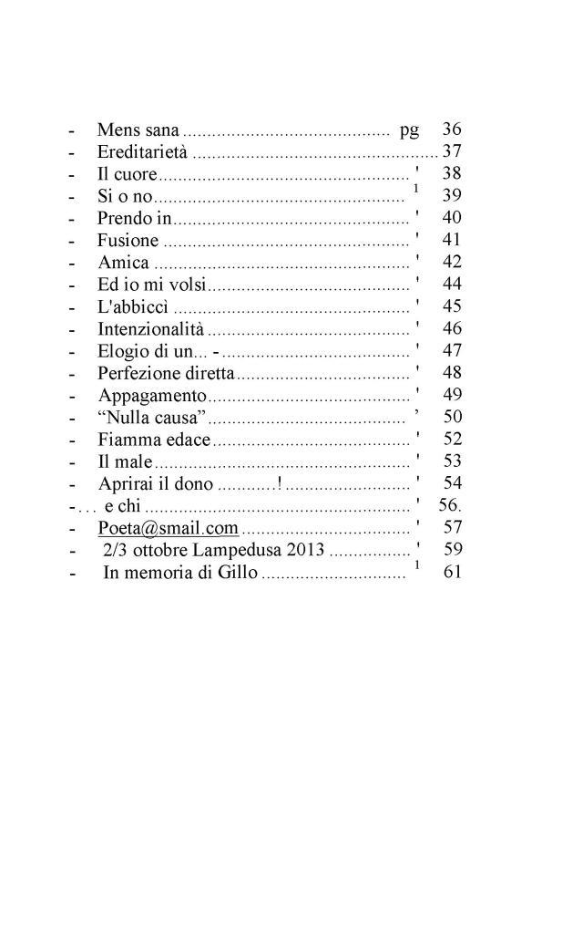francescogicalone-0061