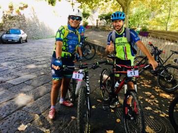 Bike Trophy 2019