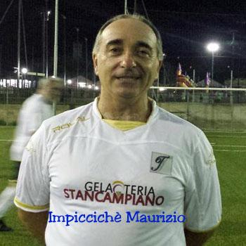 Conferenza Capitano Botafogo per la 4 giornata del torneo