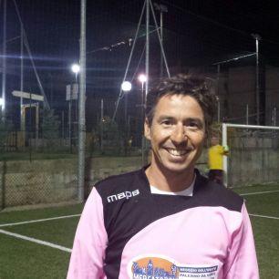 Borsellino Manfredi