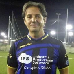 Sampino Silvio