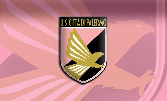 PALERMO-INTER ARBITRA DOVERI – U.S. Città di Palermo