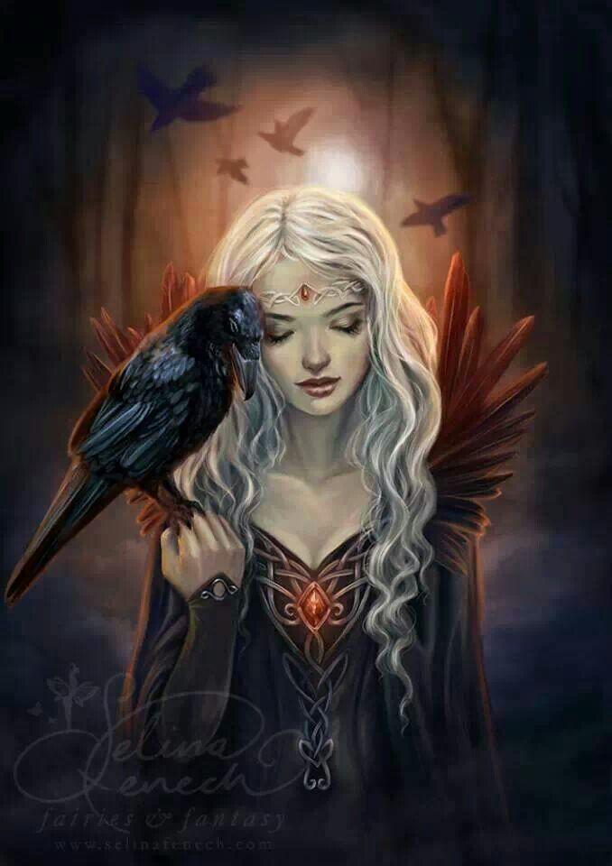 Immagine fantasy fate