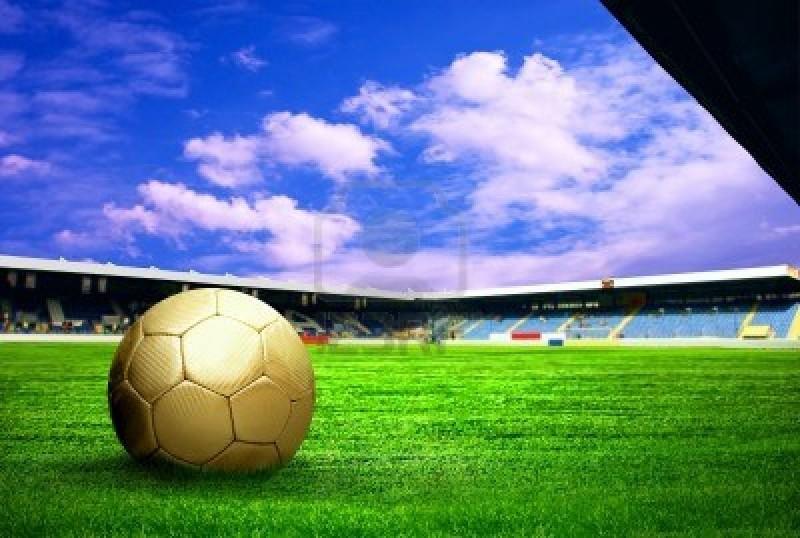 """Risultati della 4° giornata della seconda fase del torneo """"TRA AMICI"""""""