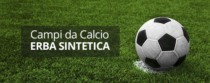 """Risultati della 2° giornata della seconda fase del torneo """"TRA AMICI"""""""