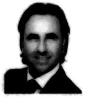 Lettera aperta per la perdita dell'Amico Brandi Vincenzo