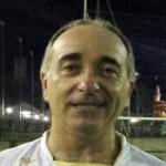 Foto del profilo di Impiccichè Capitano