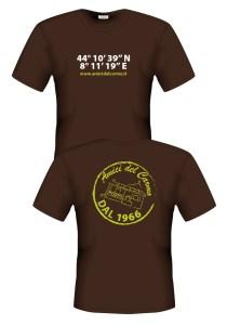 t-shirt-carmo-cotone