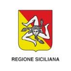 regione-siciliana-logo2