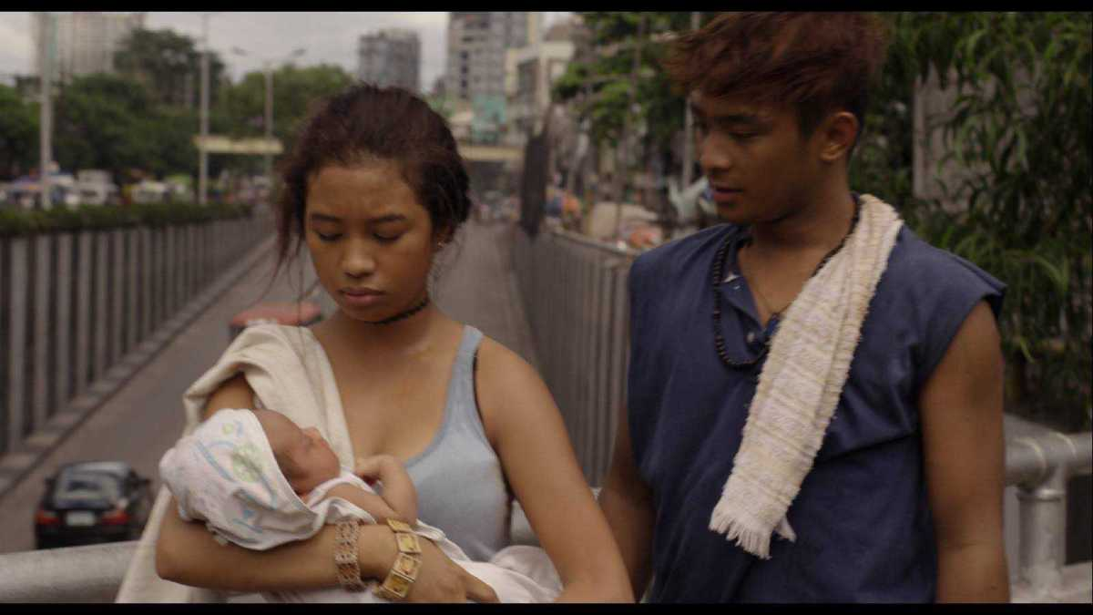 Must-Watch: Pamilya Ordinaryo