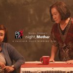 Eugene Domingo and Sherry Lara star in PETA's 'night, Mother