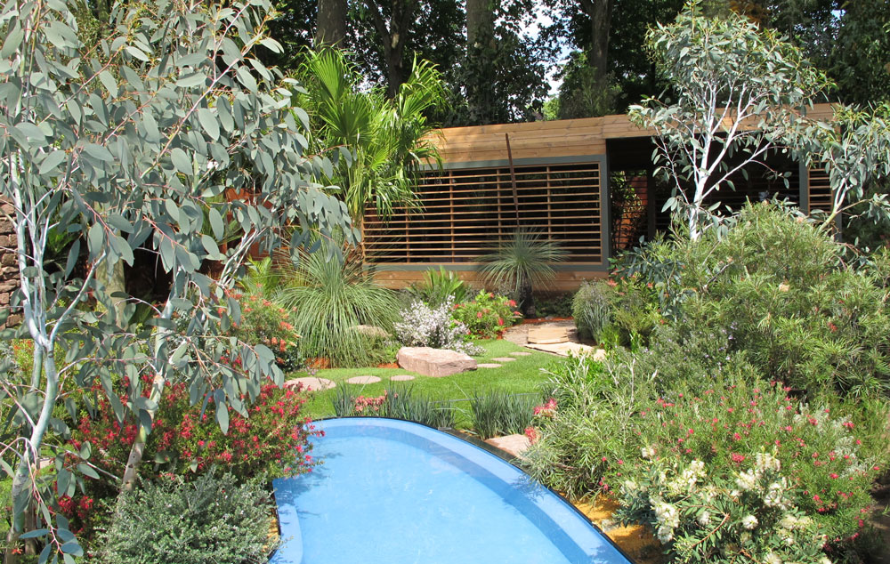 8 trendy garden themes to consider for your home