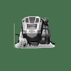 Motore B&S 675EXi Series