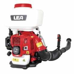 Atomizzatore e Nebulizzatore LEA 2 Tempi 42-7cc capacità 14 litri LE87427-14