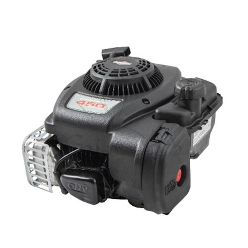 Motore Benzina B&S 300-450E modello 08P5 125cc per Tagliaerba