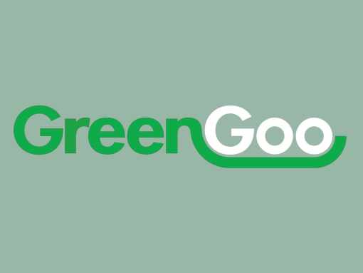 logo GreenGoo