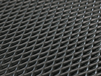 Amico Industrial Products - Bar Grating, Expanded Metal ...