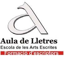 Aula_Lletres