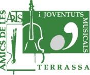Logo_Amics_VECT_hor_ret_verd